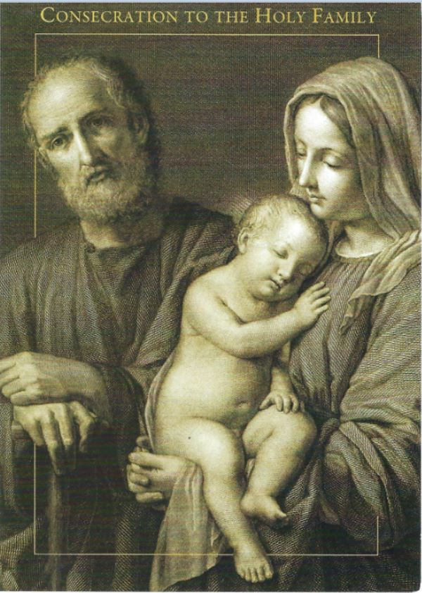 WPConsecrationtotheHolyFamily