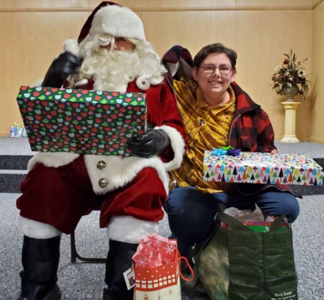 WPSCA Christmas 6